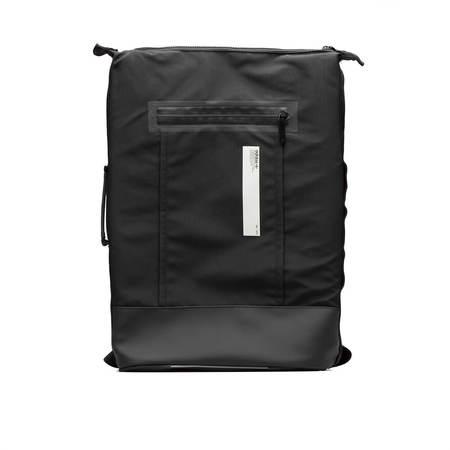 Adidas Originals NMD Backpack - Black
