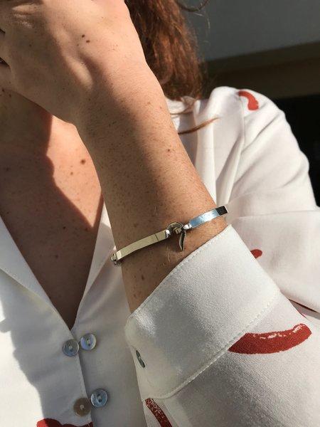 Quarry Agna Bracelet