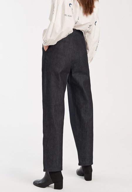 Winsome Corin Pants - black