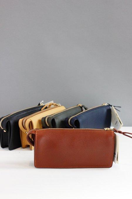 Lotuff Wallet