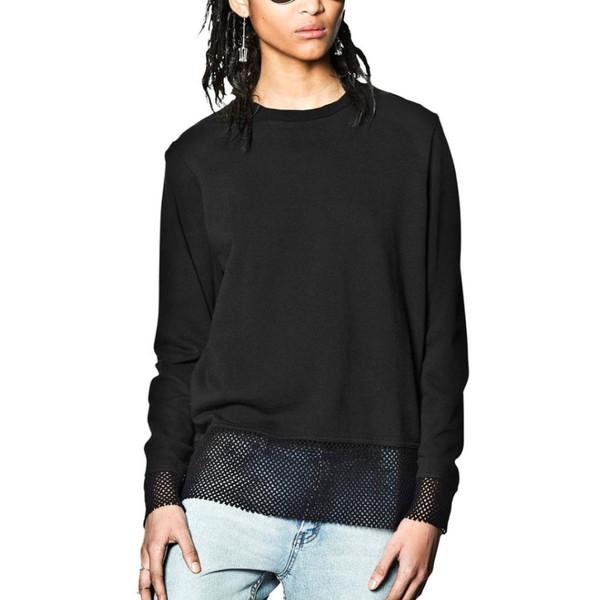 Cheap Monday Net Sweater