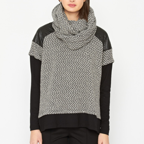 Melissa Nepton Carly Sweater