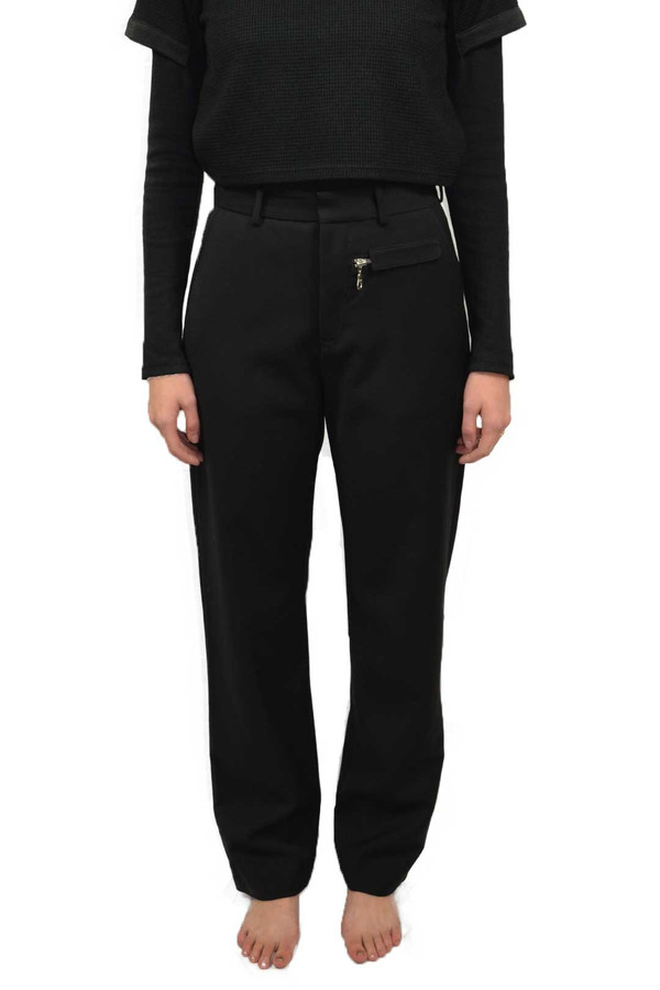 Opening Ceremony Focal Skater Pant