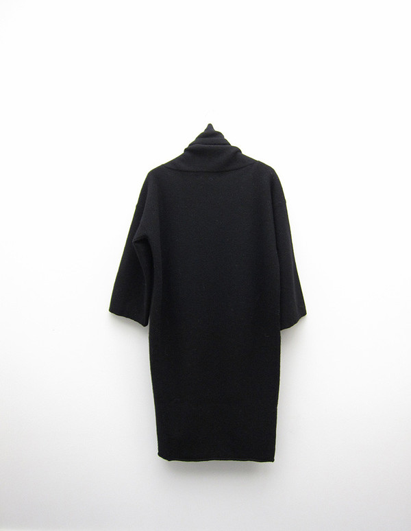 Lauren Manoogian Taper Coat