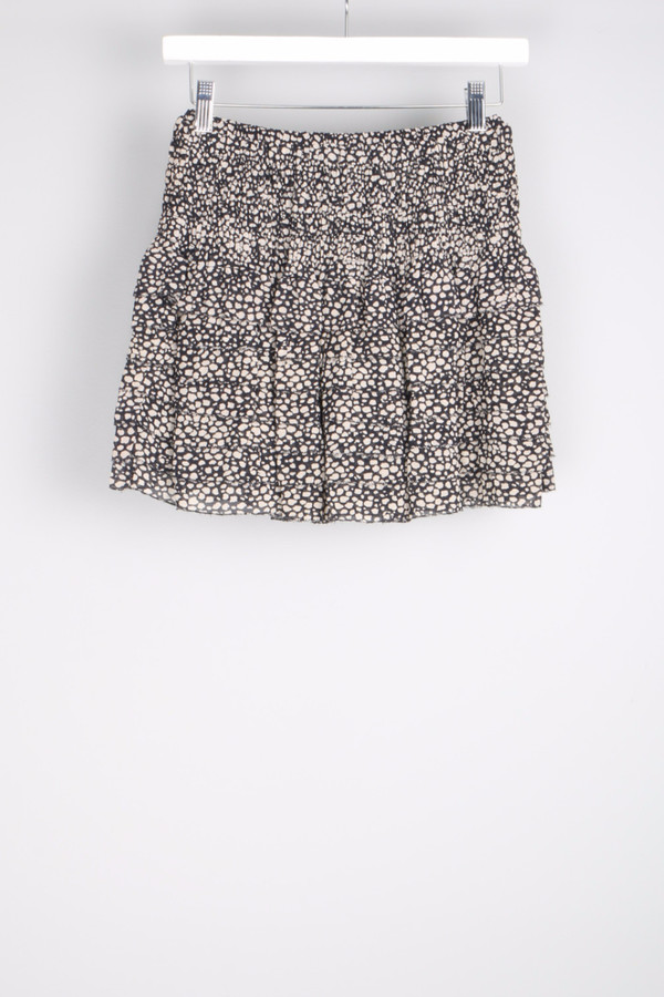 Ulla Johnson Rosalie Skirt