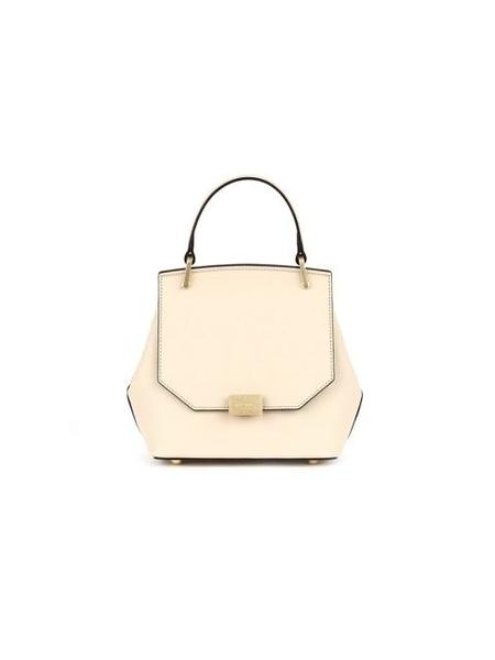 Biker Starlet Chrisella Mini Bag - Skin