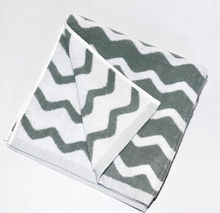 Dusen Dusen Waves Towel