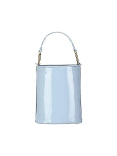 ISUIJU Mini Vase - Sky Blue