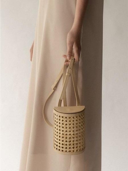 ETUI Le Tan D Bag