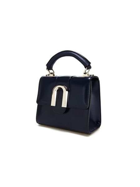 IINES Wonderful Tote - NAVY