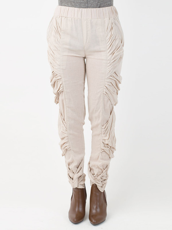 Sass & Bide The Good Life Pant