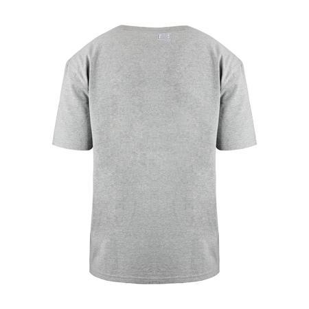 TANG TANG Fringe Pocket T-Shirt