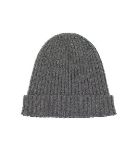 American Trench Merino Watch Cap - Charcoal