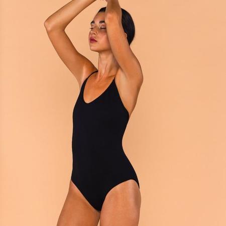 Fenntessa One Piece Bathing Suit