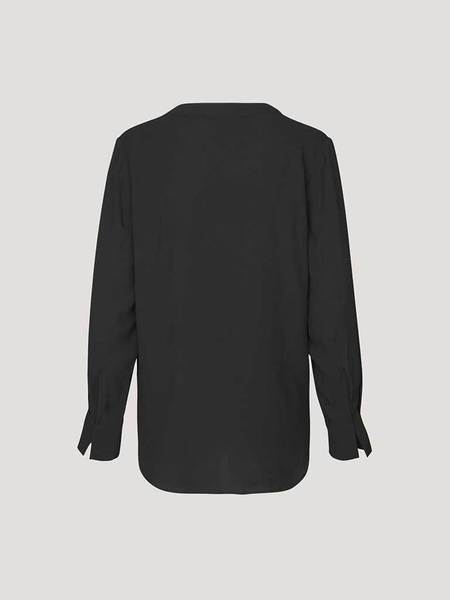 Samsoe & Samsoe Hamill V Shirt