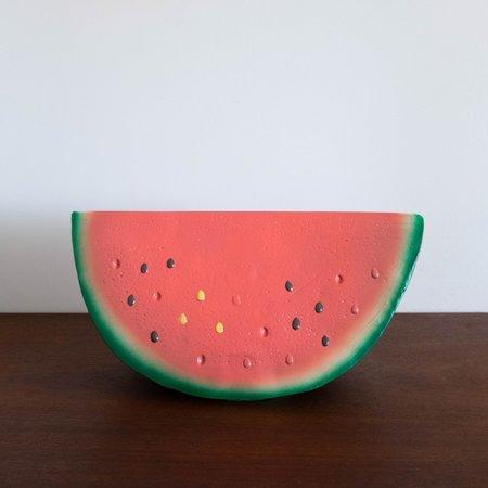 Kids Shop Merci Milo Watermelon Lamp
