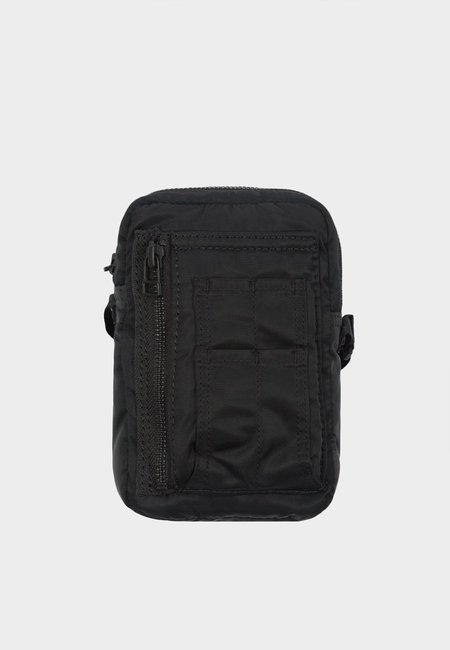 Maharishi MA Bag - Black