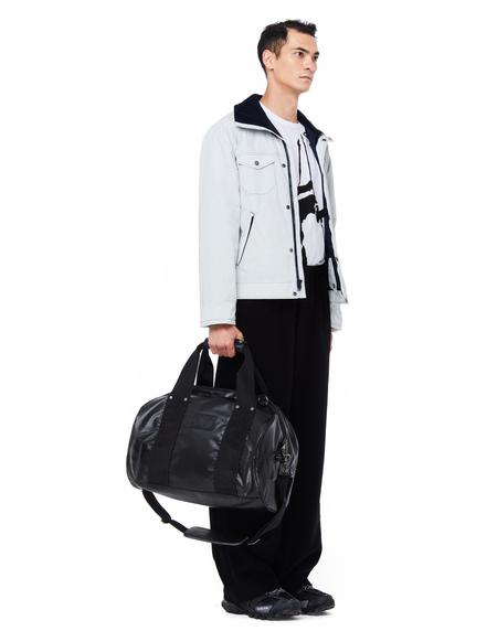Junya Watanabe x The North Face Gym Bag - Black