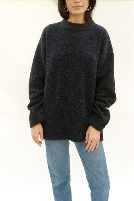 Horizons Vintage Cozy Fleece
