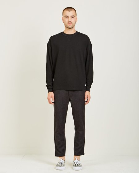 Stampd ANTORA LONG SLEEVE THERMAL