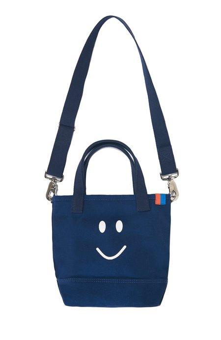 Kule Smile Bucket Bag