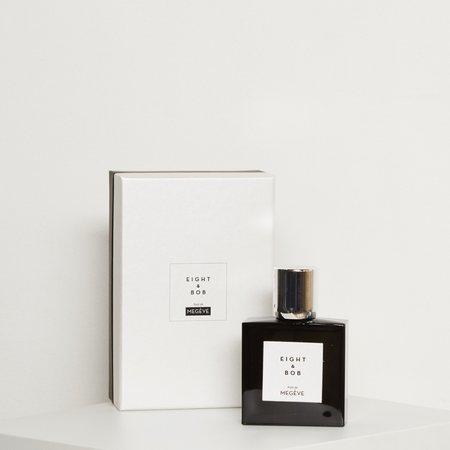Unisex Eight & Bob Nuit De Megeve Eau de Parfum