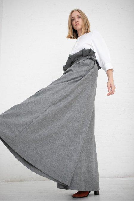 Samuji Whoopi Trouser - Grey