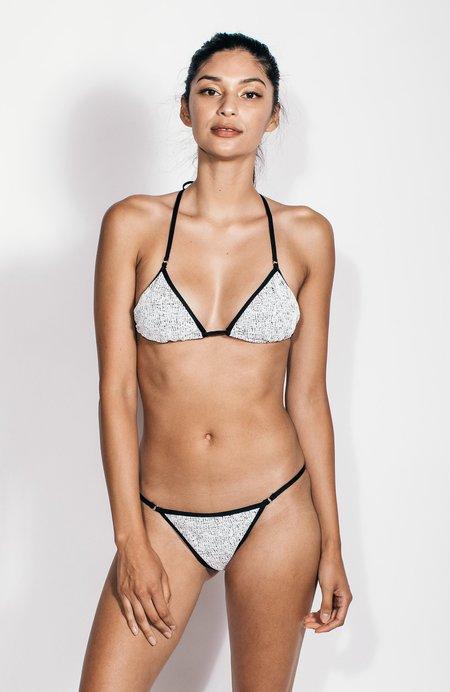 KORE SWIM Pax Bikini