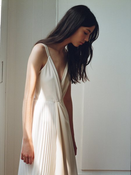 Shaina Mote Cassina Dress