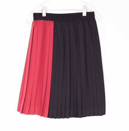 KIDS MOTORETA Adara Skirt