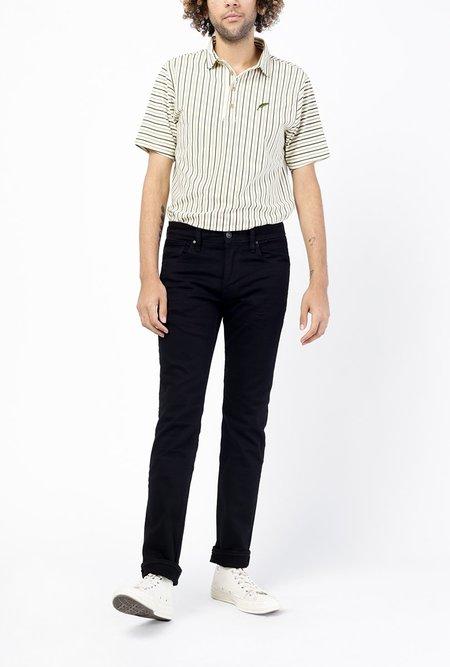 Hudson Jeans Blake Slim Straight Jean - Haskett