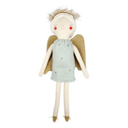 KIDS meri meri Grace the Angel Doll