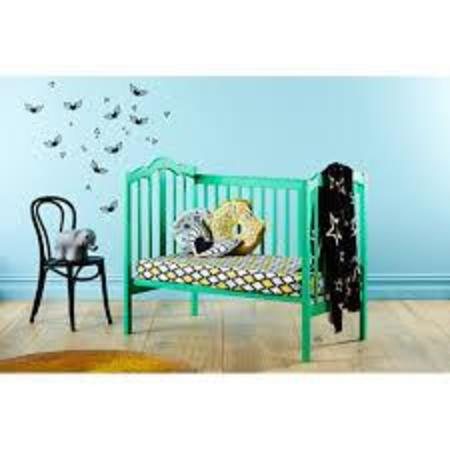KIDS SACK ME Harlequin Jester Bedding