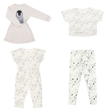 KIDS Popupshop Bundle