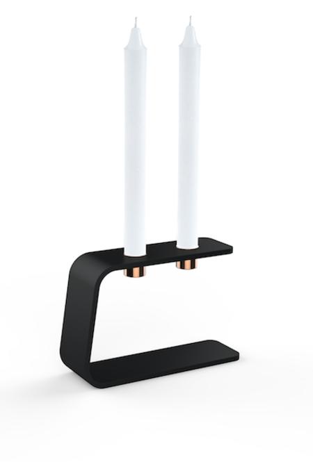 SEIN Vinkel Candleholder 2