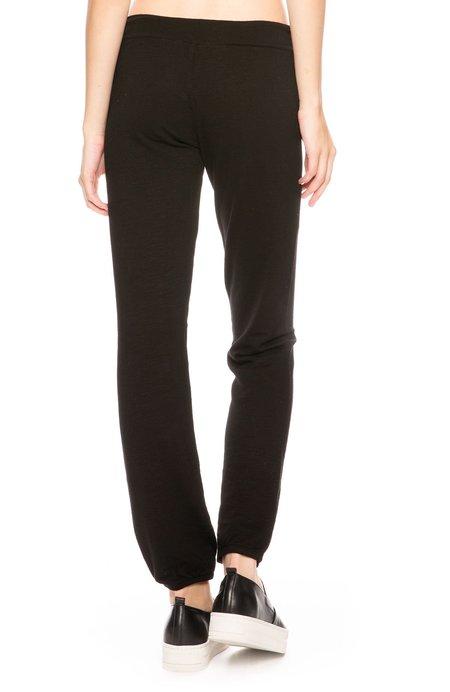 Monrow Classic Sweatpants