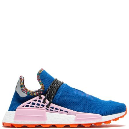 adidas by Pharrell Williams Hu NMD - Powder Blue