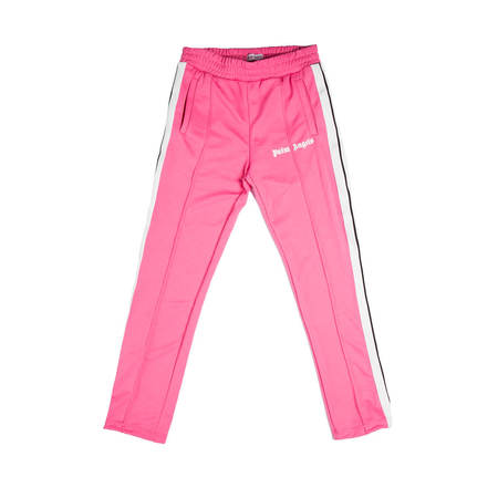 Palm Angels Classic Track Pants - Pink