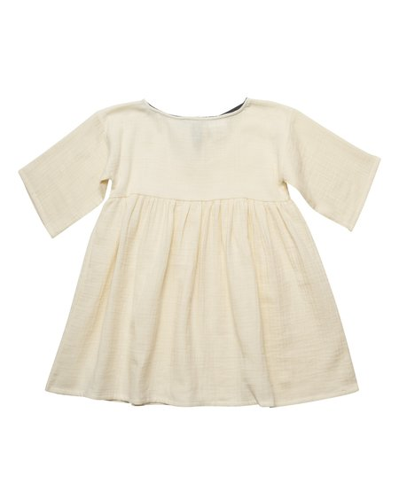 Kids Liilu Dress