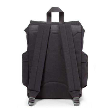 Eastpak Austin Opgrade Bag - Dark