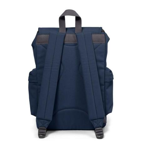 Eastpak Austin Opgrade Bag - Night