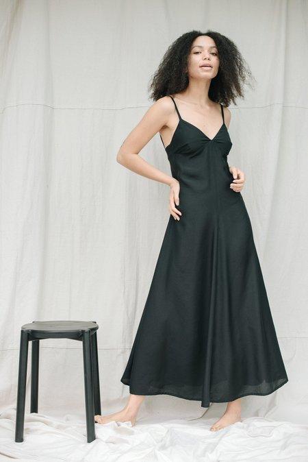 Mina Gracey Dress