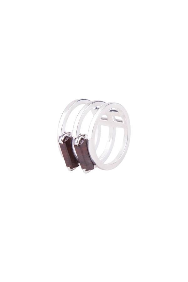 AEA Bind Ring