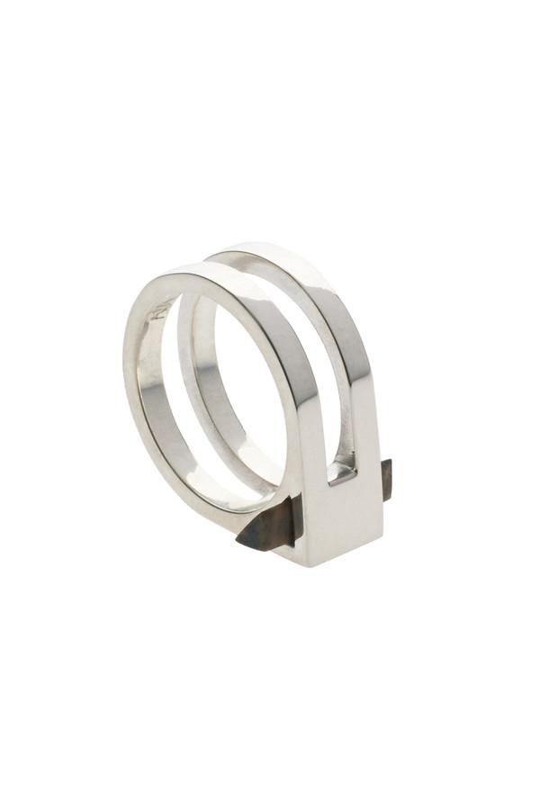 AEA Stud Ring