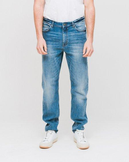 Cheap Monday Audiac Jeans - Bail Blue