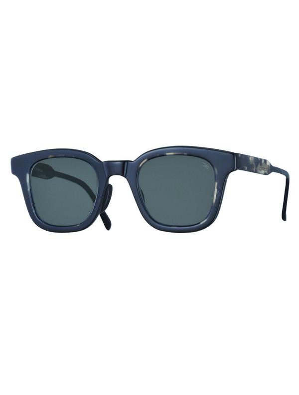 Unisex Eyevan7285 Model 715 Sunglasses