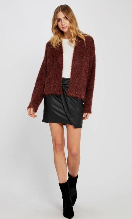 Gentle Fawn Goodwin Sweater
