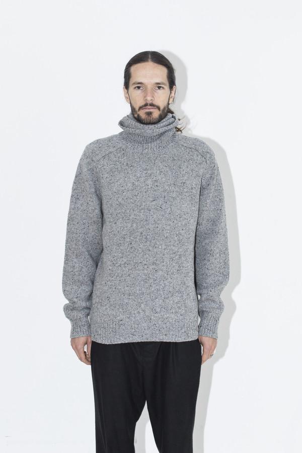 Men's Hope Zack Sweater