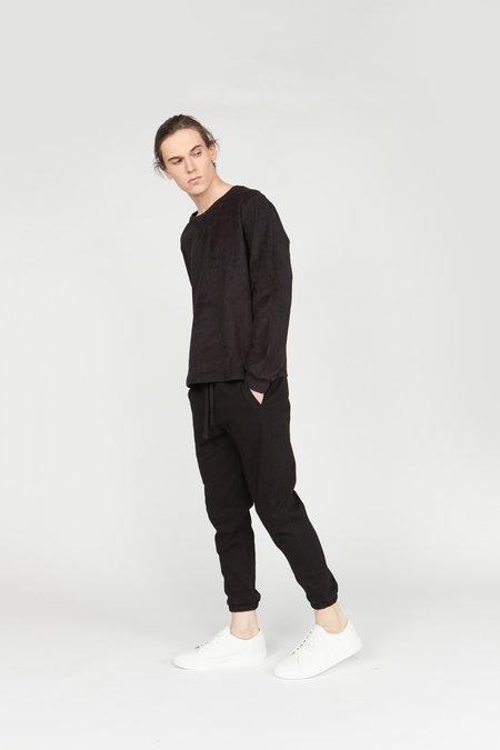 Hemsmith Upton Pullover