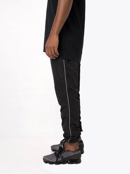 Zanerobe Jumpa Jogger - Black